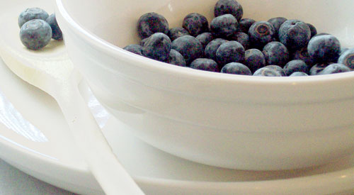 blueberries-close-up.jpg