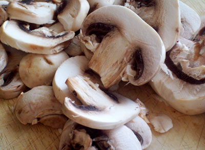 close-up-mushroom.jpg