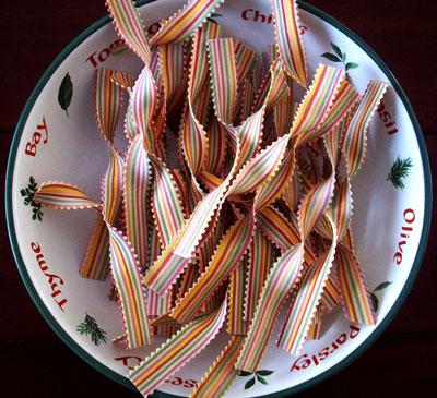 pasta-plate.jpg