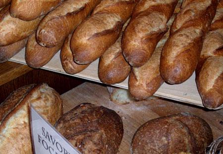 rustica-bread.jpg