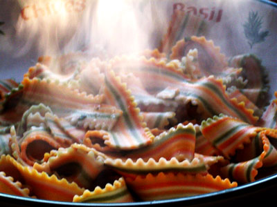 steaming-pasta1.jpg